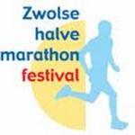 halve marathon zwolle_634x600